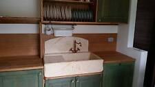 lavandino lavello lavabo cucina in pietra