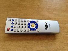 ORIGINAL RM008N TV KARTE FERNBEDIENUNG