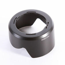 HB-N103 II Lens Hood for Nikon 1 NIKKOR VR 10-30mm f/3.5-5.6 J1 J2 J3 V1 V2 New
