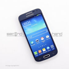 Samsung Galaxy S4 MINI GT-I9195 8GB Black Mist Unlocked Grade A Condition