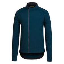 Rapha Cycling Dark Blue Transfer Jacket. Size XXL. BNWT.