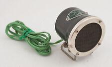 Lafayette Tweeter Delux SK-122 Speaker (A2L) 10W 16OHMS Japan