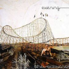 CD Other Victorians - Evening