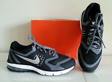 NEW NIKE AIR MAX PREMIERE RUN Men's Shoes Walking or Running, Size 8.5, BLACK