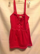 Hollister  Top For Kids Size S