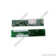 Power inverter Board for TDK 121PW111-B LCD INVERTER S-11635B 15815A-CFL-INV