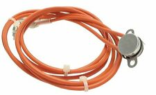 THORN APOLLO OVERHEAT STAT WITH CUT OFF SWITCH LONG CABLE  402A2512