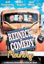 Redneck Comedy Roundup 2005 by LIONS GATE HOME ENT.