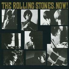 Rolling Stones The Now! CD NEW