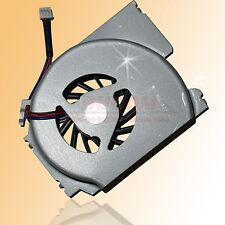 IBM ThinkPad r52 ventilador FAN 26r9076 26r9118 sustituye a mcf-209pam05-1