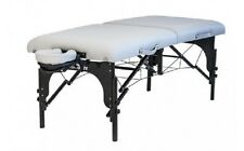 NEW Stronglite Premier Portable Massage Table Standard Package