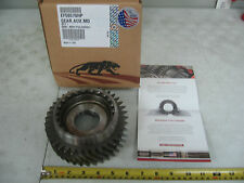 RTLO 16713 Auxiliary Maindrive Gear PAI # EF59570HP Ref.# Fuller 4302041 4301838