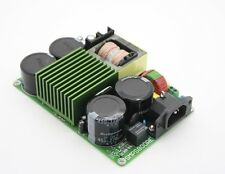 SMPS800R +-72V 230V SMPS Switched mode Power Supply, Connexelectronic