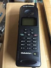 Qualcomm Globalstar GSP-1600 Satellite Phone