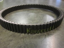 Kawasaki Genuine Drive Belt 360 700 Prairie KFX700 650 750 Brute Force L@@K