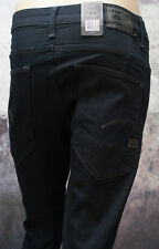 G-STAR RAW _ %SALE% _ JEANS TYPE C 3D SUPER SLIM _ STRETCH DENIM _ neu _ W36/L36