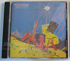 THE ROLING STONES - STILL LIFE - CD EMI Sigillato