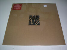 Gravenhurst Flashlight Seasons LP sealed New Ltd 10th Anniversary w/ download
