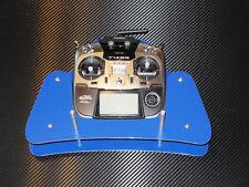 Senderpult Futaba T14SG blau