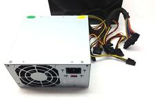 NEW 400W 400 Watt Power Supply Unit for HP Pavilion 585008-001 5188-2623 Upgrade