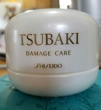 New Damage Care Hair Mask White with Tsubaki Oil 180g FREE SHIPPING  $SAVE!