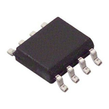 LME49720MA SMT Dual OpAmp Audiophile AUTHENTIC; LME49720 Operational Amplifier