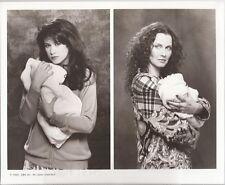 PF Baby Snatcher ( Nancy McKeon , Veronica Hamel )