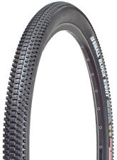 Kenda Small Block 8 29er Dual Tread Compound Mountain Bike MTB Tire 29 x 2.1