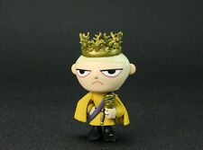 Funko Mystery Mini Vinyl Figure- Game of Thrones JOFFREY BARATHEON
