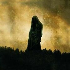 Woods of Desolation - Toward the Depths CD 2012 melancholic black metal