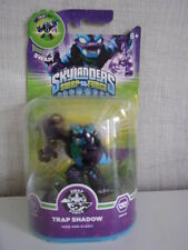 Skylanders SWAP FORCE Trap Shadow  - Neu & OVP
