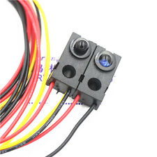 Correlation Photoelectric Switch Infrared Sensor QT50CM Distance for Arduino