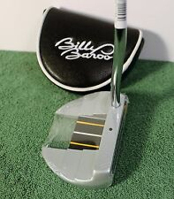 """NEW RH 2016 Ray Cook Billy Baroo B400 34"""" Putter Golf Club..PRICE REDUCED!!"""