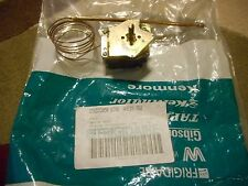 Frigidaire GM Vintage Oven Thermostat 9682 NEW Part