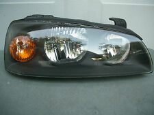 HYUNDAI ELANTRA 04 05 06 HEADLIGHT OEM FACTORY ORIGINAL RH