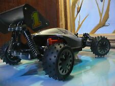 Tamiya Avante 2001 Radio Controlled Car