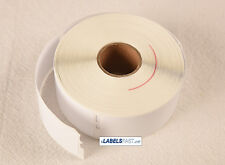 12 Rolls of 30252 Compatible Address Labels for DYMO® 1-1/8'' x 3-1/2''