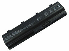 LAPTOP BATTERY  FOR HP 593553-001 MU06 PAVILION G4 G6 COMPAQ PRESARIO CQ42 CQ6