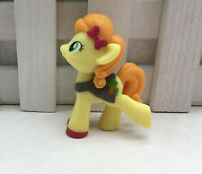 NEW  MY LITTLE PONY FRIENDSHIP IS MAGIC RARITY FIGURE FREE SHIPPING  AW   520