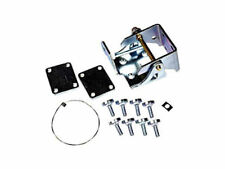Dorman Lower Door Hinge Kit - Front Driver LH - Fits Sonoma S10 Jimmy Blazer