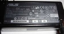 Caricatore ORIGINALE ASUS EEE PC904 PC904HD S101 701