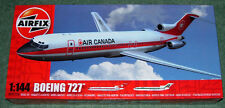 AIRFIX BOEING 727 AIRLINER NEW MINT & SEALED 1/144
