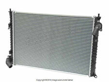 BMW Mini Cooper 'S' Radiator OEM NEW + 1 year Warranty