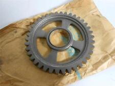 OEM Suzuki RMX50 SMX50 RG50 TS50 1st Driven Gear (NT:38) 24310-04700