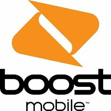 BOOST SPRINT VIRGIN FACTORY UNLOCK SERVICE IPHONE 7 7+ 6S 6S+ 6+ 6 5S 5C CLEAN