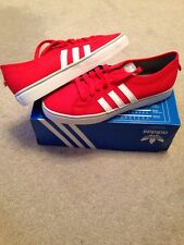 Adidas NIZZA Lo CL, Size 12, Brand New