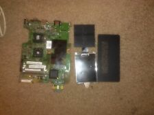 Compaq Presario CQ60-417DX Laptop Parts