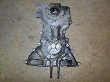 95 96 97 98 Saturn S-Series SC2 SL2 SW2 DOHC Timing Chain Cover