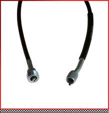 Tachymètre Cable pour Suzuki GSX 750 E - Bj. 82-83