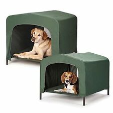 Etna Waterproof Pet Retreat Portable Dog House 4786 NEW BRAND